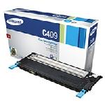 Toner C L pour Samsung CLP-310 / CLP-315 Konica Laser-Store