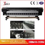 Imprimantes KONICA Bac Banniere pour Konica 7450