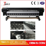 Bac Banniere pour Konica 7450 Konica Laser-Store
