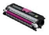 Toner M L pour Konica 1600W/1650/1680/1690 Konica Laser-Store