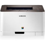 Imprimante Laser Couleur Samsung CLP-365
