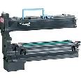 Toner M pour Konica 5430-DL Konica Laser-Store