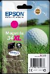 34M XL pour EPSON 3720DWF