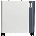 Meuble pour Konica MAG-5430DL/5440DL Konica Laser-Store