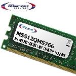 Module de mémoire pour Konica 5450 Konica Laser-Store