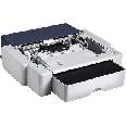 Chargeur 500 Feuilles pour Konica Multifonction 2480