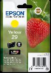 29Y L pour EPSON XP-245