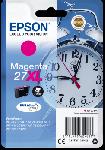 27M XL pour EPSON 3620DWF Konica Laser-Store