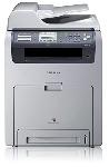 Samsung CLX-6210FX Konica Laser-Store