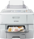 WORKFORCE PRO WF-6090DW Konica Laser-Store