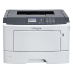 LEXMARK MS510-DN Konica Laser-Store