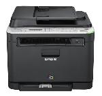 Imprimante Multifonction Laser couleur SAMSUNG CLX-3185FW R�seau WIFI 4 en 1