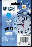 27C L pour EPSON 3620DWF Konica Laser-Store