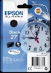 27B L pour EPSON 3620DWF Konica Laser-Store
