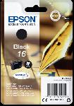16B L pour EPSON 2630WF Konica Laser-Store