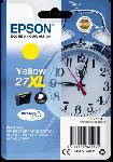 27Y XL pour EPSON 3620DWF Konica Laser-Store