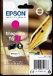 16M XL pour EPSON 2630WF Konica Laser-Store