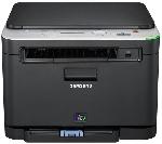Imprimante Multifonction Laser couleur SAMSUNG CLX-3185