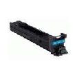 Tambour C pour Konica 8650-DN Konica Laser-Store