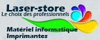 Vente imprimante et Toners
